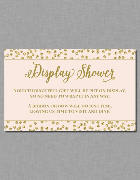 Display shower bridal shower mia br76 printable instant display shower bridal shower mia br76 printable instant download filmwisefo Gallery