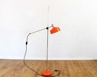 Lamp stem Gura lights