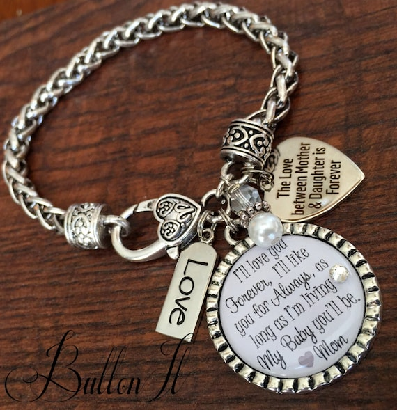 Daughter In Law Gift Daughter Wedding Gift PERSONALIZED