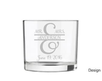 Mr and Mrs Wedding Centerpiece, Wedding Center Piece, Head Table Centerpiece, Centerpieces For Wedding, Centerpiece Vase