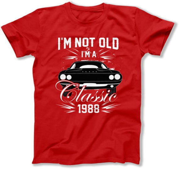 35th Birthday Gifts For Men: 30th Birthday Shirt 30th Bday Gift Ideas For Men Presents For