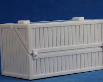 Weapons Locker - 80034 - Reaper Miniatures