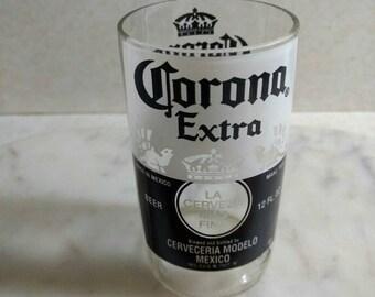 12oz Corona Beer Bottle Cup