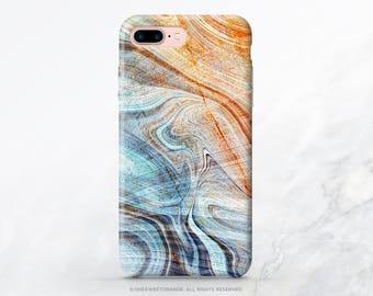 iPhone 8 Case iPhone X Case iPhone 7 Case Abstract Marbled iPhone 7 Plus Case iPhone SE Case Samsung S8 Plus Case Galaxy S8 Case T141