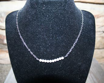 Bianca Layering Necklace