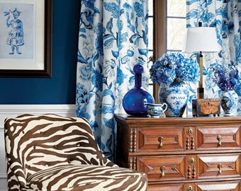 Chinoiserie Etsy