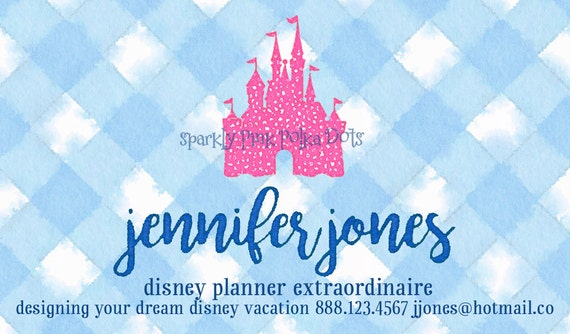 Disney world land vacation parks travel agent planner colourmoves