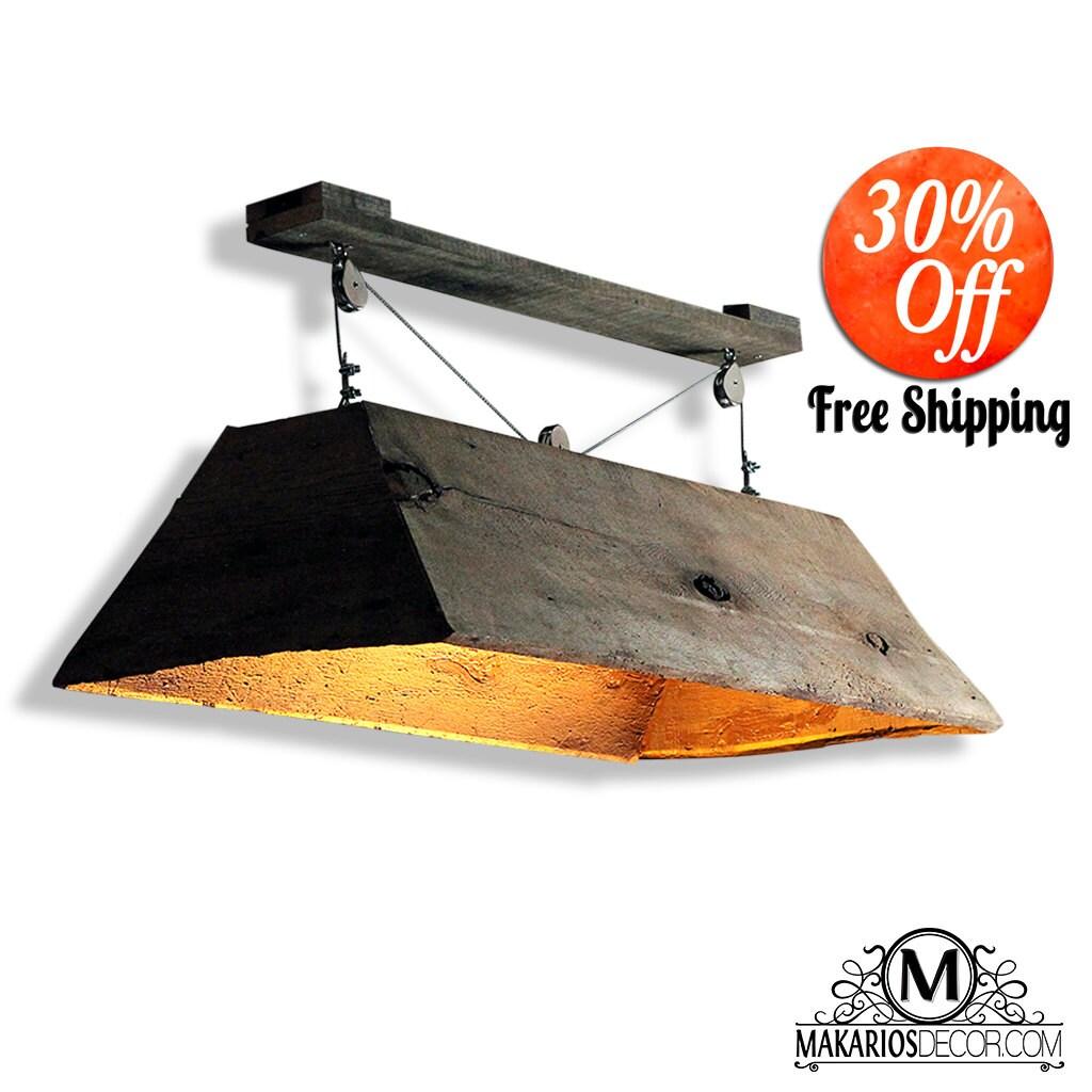 Barn wood lighthanging lighttable lighttchen table zoom arubaitofo Images