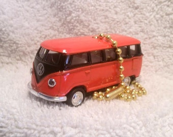VOLKSWAGEN Bus Ceiling Fan Pull