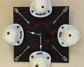 Coffee Time # 2