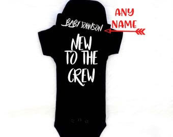 gender neutral coming home outfit gender neutral baby outfit gender neutral baby clothes gender neutral baby gift gender neutral baby shower