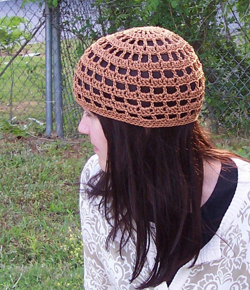 Crochet PATTERN Crochet HAT pattern for women Beanie pattern