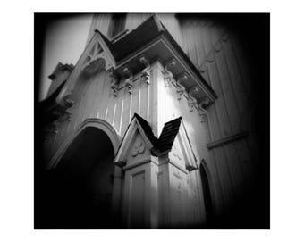 Church, Illinois