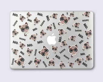 Cats Case Macbook Pro 13 Case Macbook 11 Case Macbook Pro 15 Case Macbook 12 Case Macbook Air 13 Hard Case Macbook Pro Retina Case CC2009