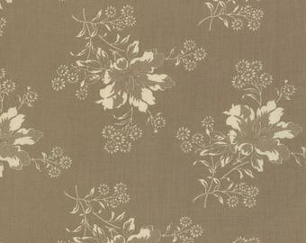 Independence Trail by Minick and Simpson for Moda Fabrics  14742-24  By the Yard