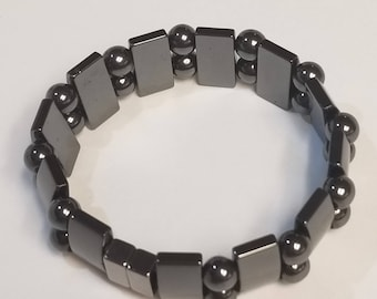 High Gauss Magnetic Therapy Bracelet