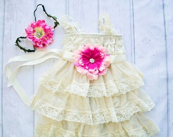 Girl Easter Dress, Easter Dress, Easter Outfit, Easter Clothes, Toddler Easter Dress, Infant Easter Dress,