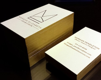 Letterpress business cards etsy letterpress business cards 2 colourmoves
