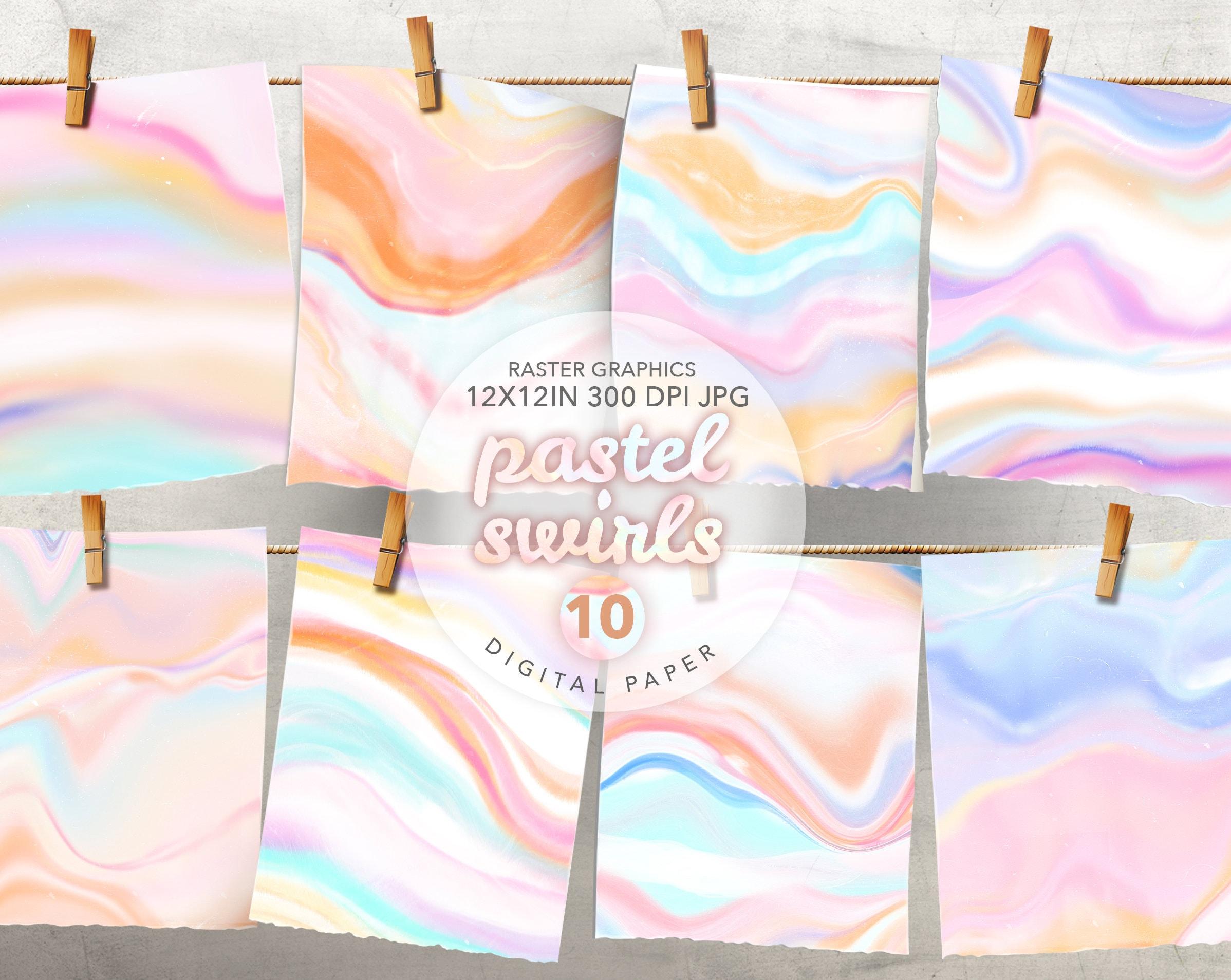Simple Wallpaper Marble Pastel Pink - il_fullxfull  HD_23387.jpg?version\u003d0