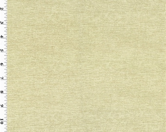 Texture Print Beige Home Decorating Fabric, Fabric By The Yard