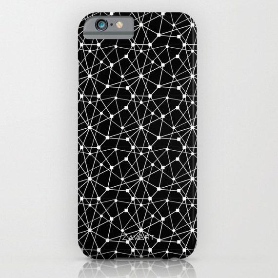 CONSTELLATION PHONE case • Iphone 8 case • Iphone 7 case • Iphone 6S case • Iphone 6 case • Iphone SE case • Iphone 5S case • Huawei P9 Lite