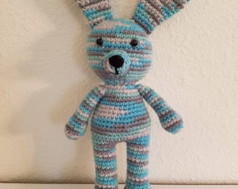 Bunny Rabbit Doll