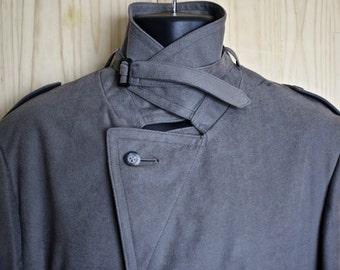 Vintage stratojac light jacket size XL m0o6ZTgV ... cd7c4fb66cd