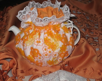 Tea Cozy H013