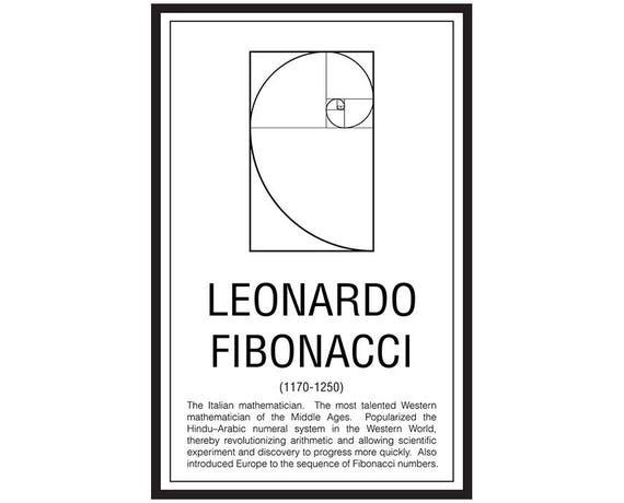 Fibonacci education forex roboty
