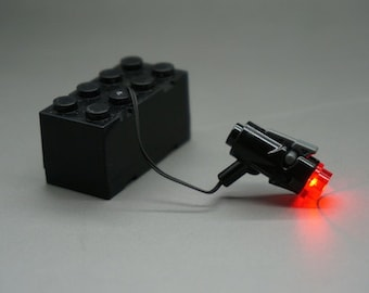 1x LiteupBlaster (USB or Battery)