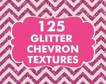 Glitter chevrons, digital paper, glitter paper, glitter, scrapbook paper, glitter digital, gold glitter, glitter background, glitter texture