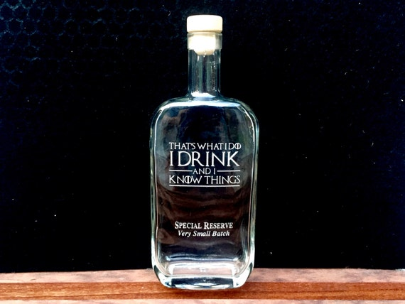 "Image result for The liquor of ""Game of Thrones"""