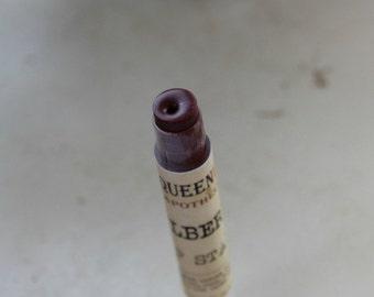 MULBERRY - Moisturizing Lip Tint