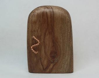 Handmade Wooden Fairy Door