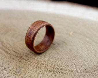 Wood ring, bentwood ring, wood rings, wood ring, bentwood rings, wooden rings for men, wood rings for men, wood ring men, wooden ring, rings