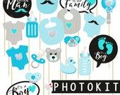 Photokit / Photoprops  It...