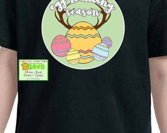 Easter shirt, personalized shirts, easter personalized shirts