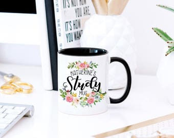 College Student Gift - Daughter Gift Idea -