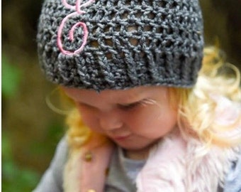 Design Your Own Womans Winter Beanie Hat Oem,Knitted Custom Floral Print  Beanie Winter Hats