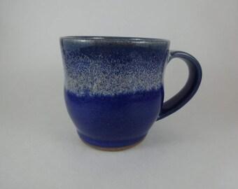 Small Size Mug