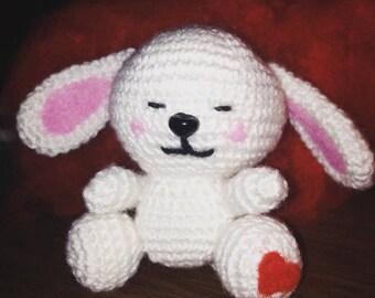 Bunny (Bunny, Rabbit)
