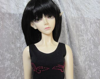Jersey-shirt for SD BJD Doll
