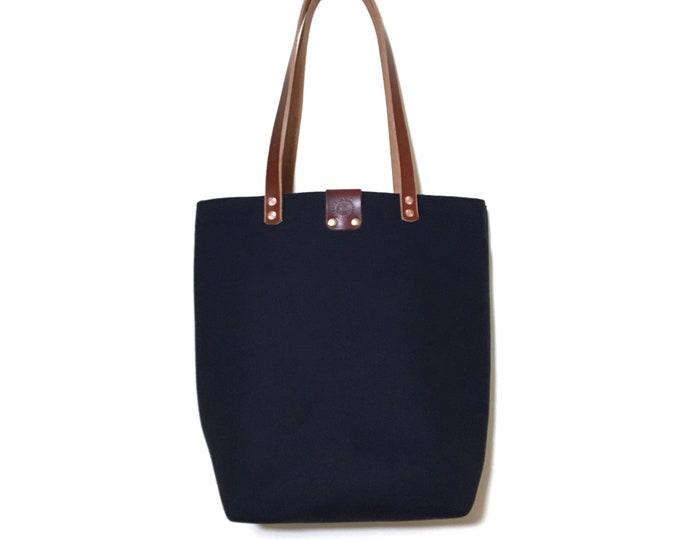 Coleman Everyday bag - updated design