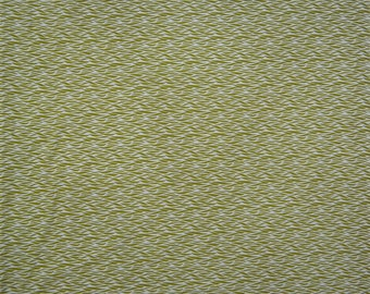 """Zebra Print, Olive Green Fabric, Dress Fabric, Quilt Material, Home Decor Fabric, 42"""" Inch Cotton Fabric By The Yard ZBC8996A"""