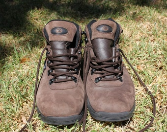 GONDWANA HIKING BOOTS