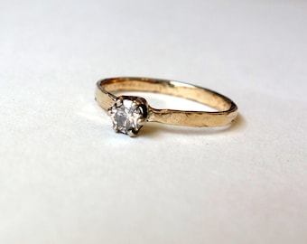 canadian gray diamond gold engagement stone white carters products ring rings grande