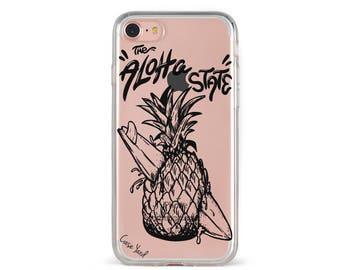 surf iphone 8 case