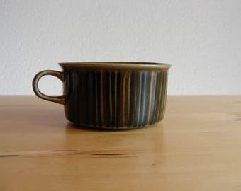 Arabia Finland Cosmos coffee cup