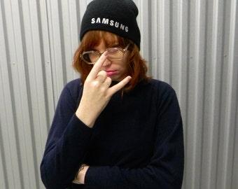 Samsung Beanie