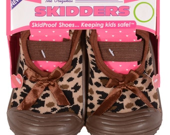 Skidders Baby Toddler Girls Mary Jane Shoes Style XY4168